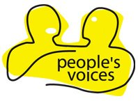 peoples-voices